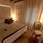 Camera doppia Villa Trovatore
